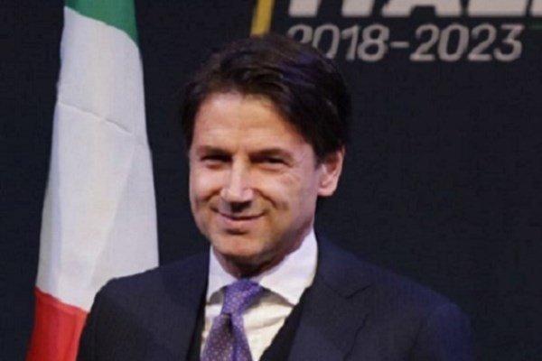 نخست وزیر ایتالیا درخواست خود از ترامپ درباره ایران را فاش کرد