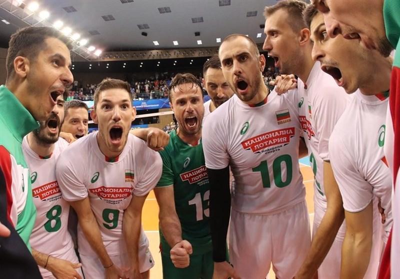 از بلغارستان، کوشش برای دومین پیروزی