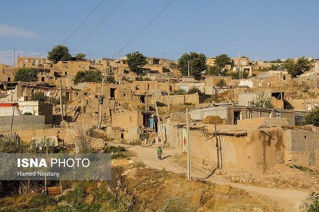 4 دهه غفلت از ارزش املاک روستایی