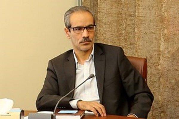 نمایشگاه فناوری ربع رشیدی در تبریز برگزار می گردد