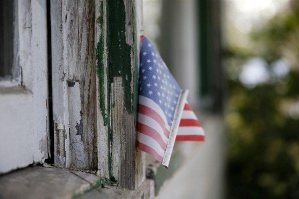 افزایش 17 درصدی جرائم ناشی از نفرت در آمریکا