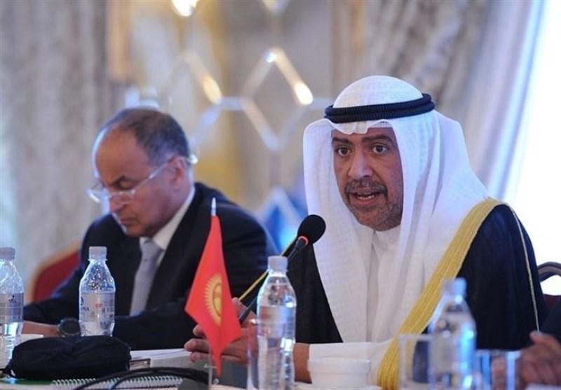 شیخ احمد رئیس شورای المپیک آسیا باقی ماند ولی از انوک رفت، رحیمی: اجلاس با کناره گیری وی به چالش کشیده شد