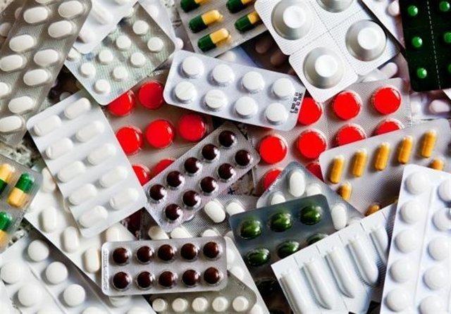 توزیع داروهای بیماران خاص به صورت سهمیه ماهیانه