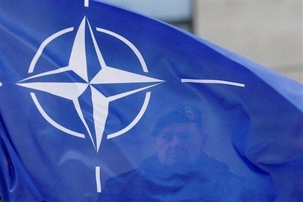 آلمان بودجه نظامی ناتو را افزایش می دهد