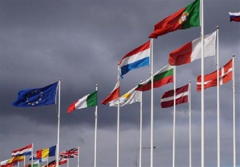 شهروندان آلمانی از تاریخ برگزاری انتخابات اروپایی بی اطلاع هستند
