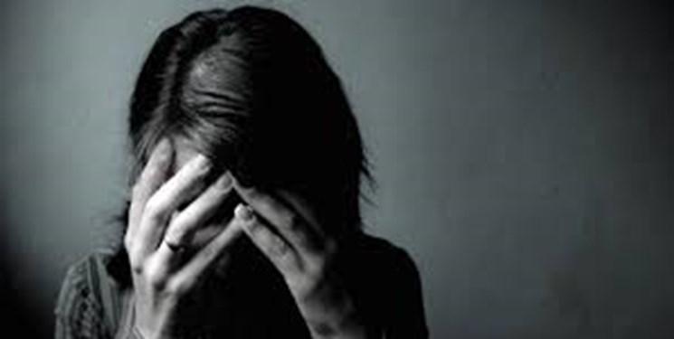 شناسایی افراد افسرده در توئیتر ممکن شد
