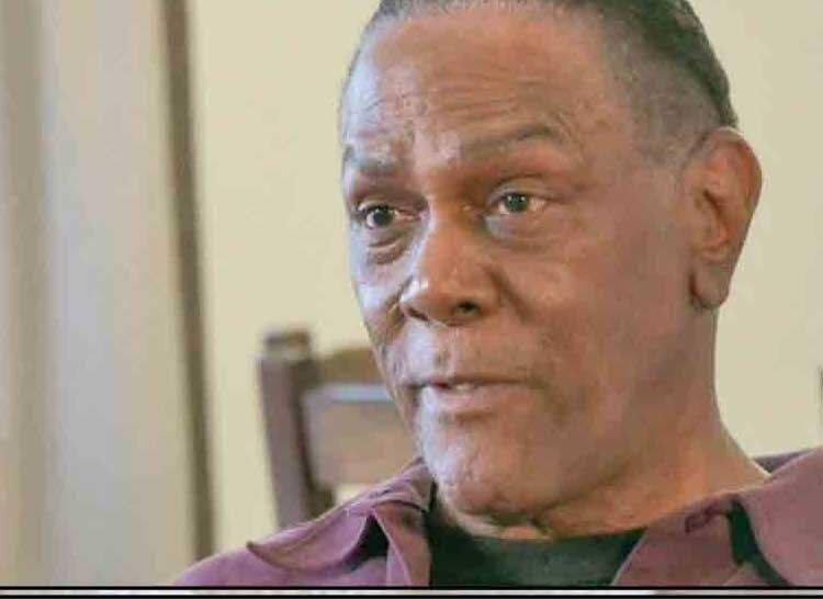 غرامت 46 سال حبس بدون جرم