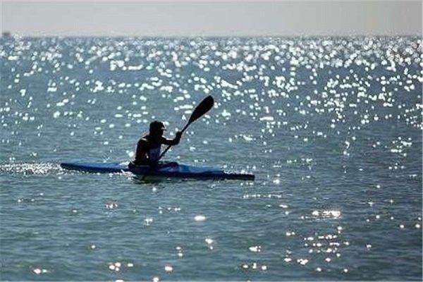 راه انتخابی المپیک از جهانی می گذرد، پیش شرط؛ حضور حتی یک قایق!