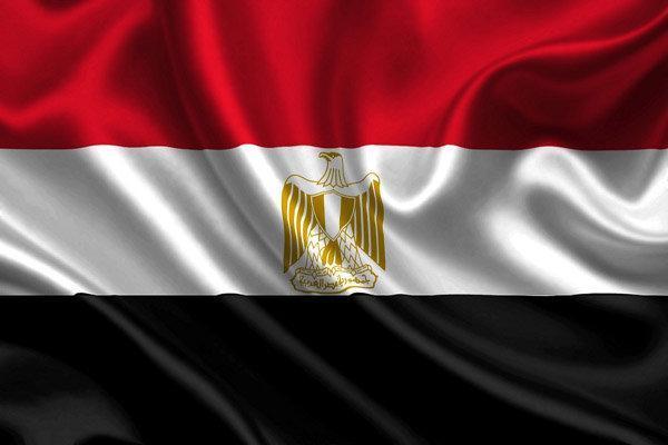 قاهره: سازمان ملل برای سیاسی کردن مرگ محمد مرسی کوشش می نماید