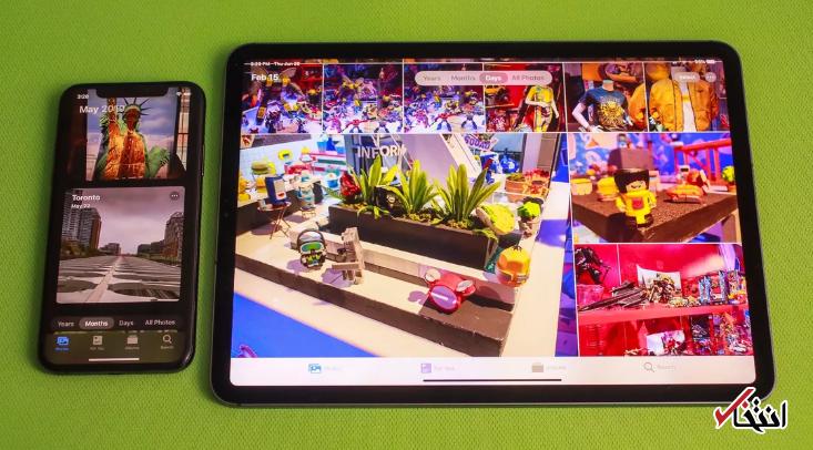 5 دلیل برای این که نباید iPadOS یا iOS 13 را نصب کنید