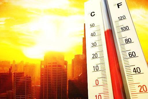 12 اثر خورشید بر سلامت ، خوب و بد