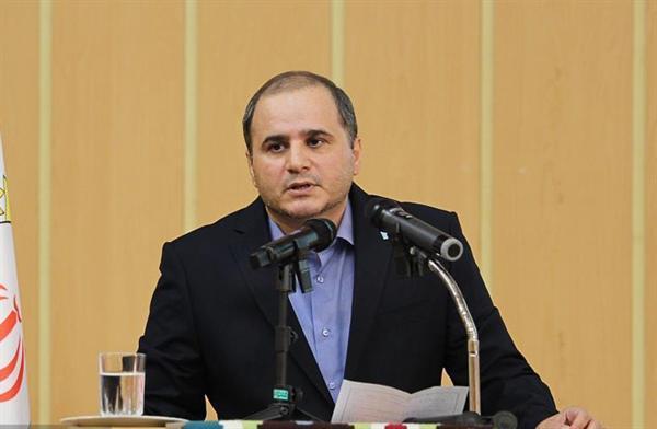 دبیر و اعضای شورای سیاستگذاری و مشورتی میراث فرهنگی گیلان منصوب شدند