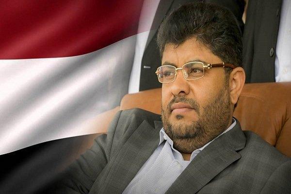 سازمان ملل نسبت به بحران سوخت در یمن بی توجه است