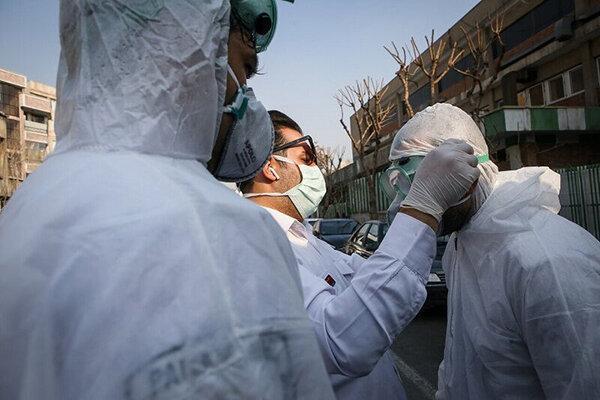 جزییات تمهیدات جدید ضدکرونا در خوزستان ، از تغییر ساعت کار ادارات تا عدم پذیرش توریست