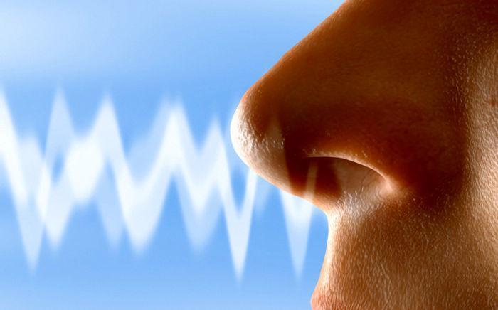 علت شیوع اختلال بویایی در روز های اخیر چیست؟!
