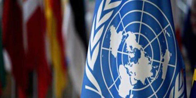 کشورهایی که به لغو تحریم ها نه گفتند