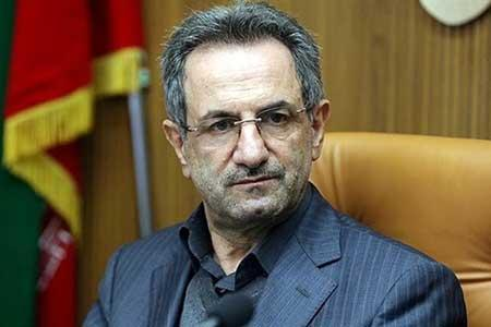 زمان اجرای طرح ترافیک در تهران قطعیت پیدا نکرده است