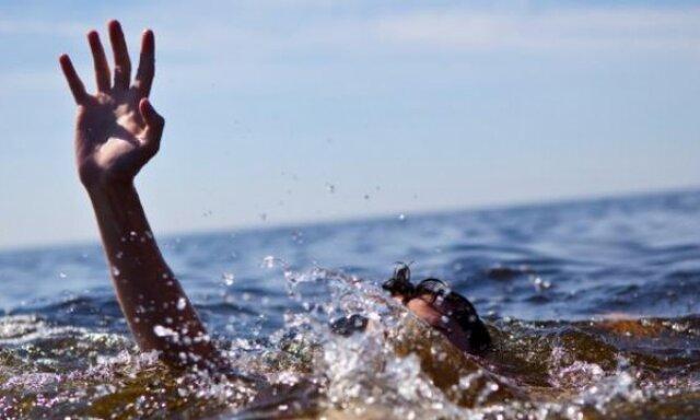 غرق شدن کودک 12 ساله در رودخانه