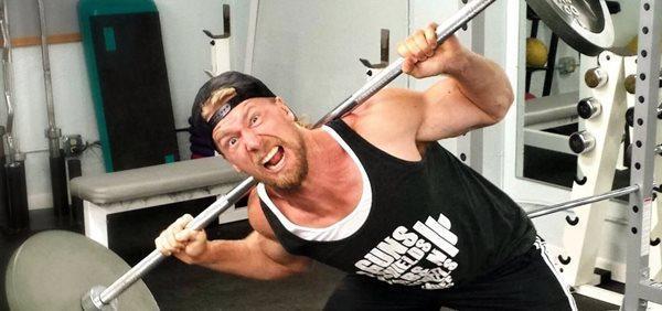 8 اشتباه چاق کننده در ورزش!
