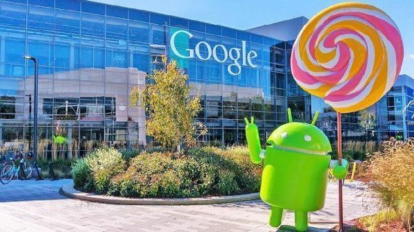 گوگل گروه Android را برای اضافه کردن قابلیت جدید آماده می نماید