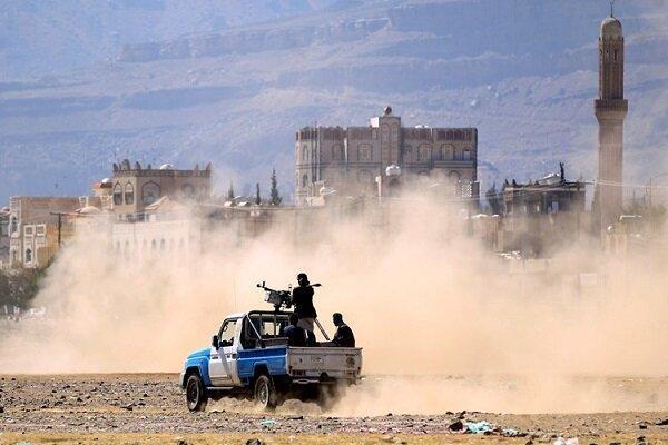 دستاوردهای مقاومت یمن در مأرب، سعودی جنگ شهری را آغاز می کند؟