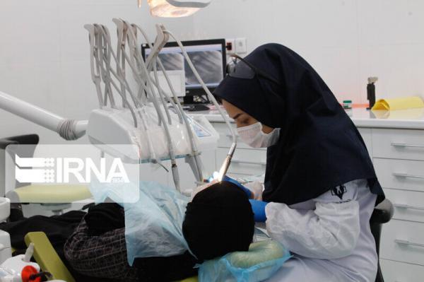 خبرنگاران 265 پزشک و دندانپزشک در بحث بیمه روستایی استان کرمانشاه فعال هستند