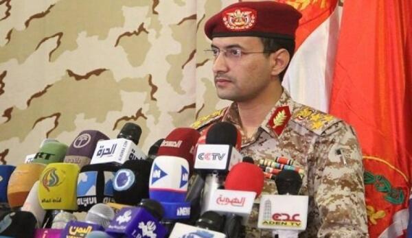 عملیات 30 شعبان یمن در عمق خاک عربستان؛ حمله به آرامکو، درگیری شدید مزدوران عربستان و امارات در جنوب یمن